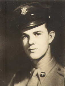 1946 0723 - Chatles M. Walker - 0001