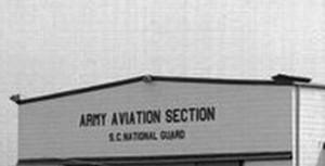 1951 - 0001 - Original Hanger - AASF