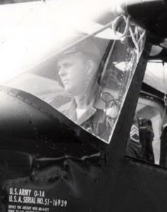 1952 - Charlie Walker - 0002