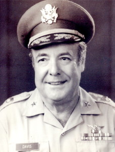 1953 - 0001 - James R. Davis