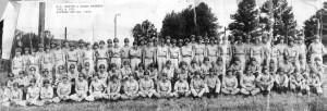 1954 - 0001 - HQ 51st Div