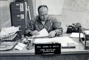 1955 0615 - James R. Davis - 0001_resize
