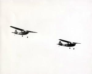 1961 - 0001 - 51st Avn Co