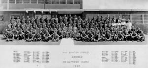 1968 - 0001 - 51st Avn Co