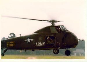 1970 - 0009