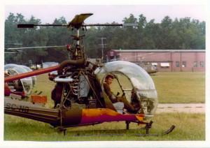 1970 - 0010