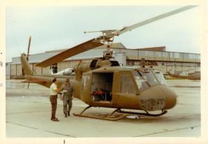 1972 - 0001