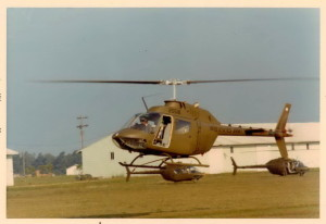 1972 07 - 0001