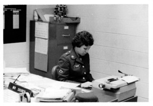 1973- 0001 - Sylvia Hydrick - MAINT