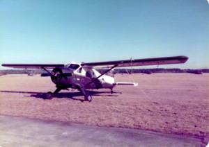1973 - 0029a