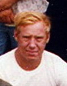 1973 0415 - Thomas E. Heape - 0001