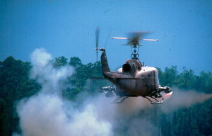 1976 - 0018 - Aerial Gunnery