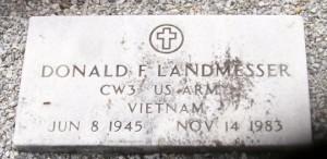 1983 1114 - Dpn Landmesser