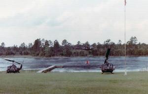 1984 0912 - 0005 - Parking