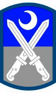 218th_Infantry_Brigade SSI