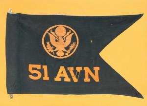 51st Guidon