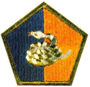 51st patch