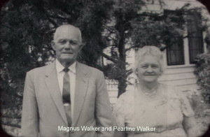 The Walkers - 0001a