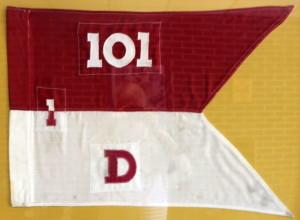 Trp D 1-101 - 0001